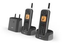 Telephony Equipment