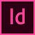 indesign license in nigeria
