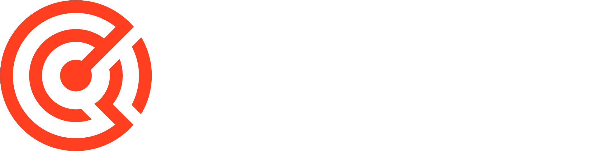 Chert's Logo