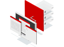 Redhat Ansible Automation Platform